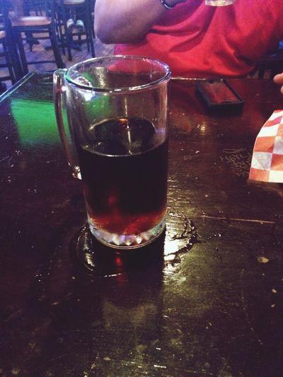 ShinerBock Real Beer