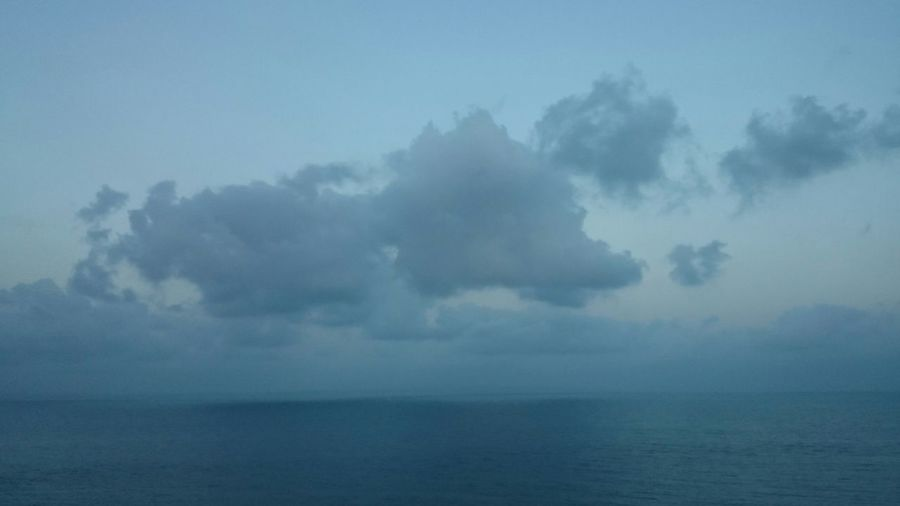 Nuves Verano 2015 Relax Mallorca Pato Ornitorrinco