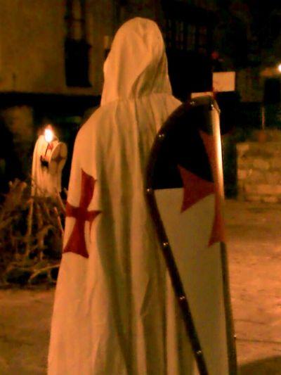 Taking Photos Popular Photos The Templar Knight Templarios