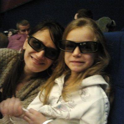 Cinema Frozen Ilovezr