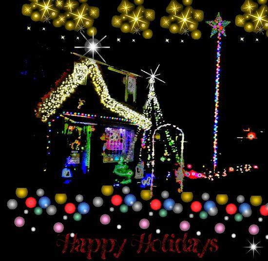 Merry Christmas Edits For Friends No Edit No Fun Wishing Well