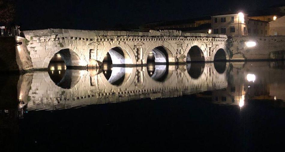 Rimini ponte di