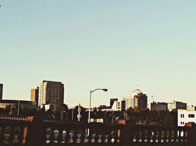 No words can rxplain how much i love portland ♥ . . .