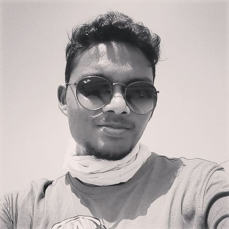 Dressed Up Sexyboy Chilling Hot Summer Selfie ✌ Beach Summertime Sunglass  Style comment me if u like me..