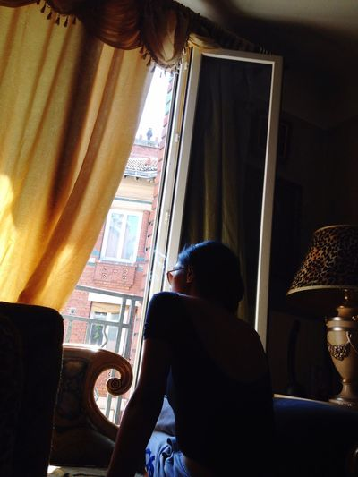 Paris Working Breaktime