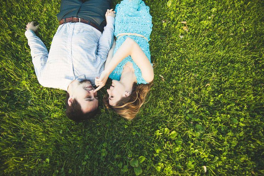 Love Sory Photo: Ekaterina Pogrebnyak Love Love Story Feeling Ekaterina Pogrebnyak