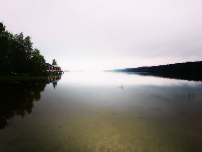Grey, Foggy Day Hanging Out Taking Photos Check This Out Relaxing Autumn🍁🍁🍁 Foggy Foggy Weather Foggy Landscape Cloudy Cloudy Day EyeEm Nature Lover Eyem Gallery Eyem Eyem Best Shots Autumn Colors Scenery My Year My View