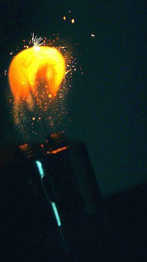 Firelighter Fire Pocket  Check This Out Macro Lighter Fogo Isqueiro