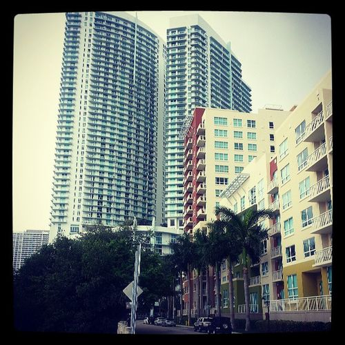 Miami Travel Lovethiscity Notsodirtysouth