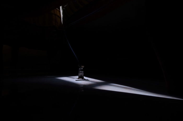 Light House Things Llight Perception Highlight Things Around Me Randomshot Art Spotlight