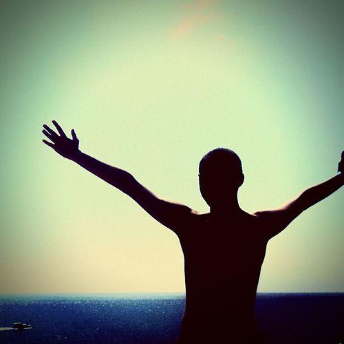 Comino Sea Malta2014 Hi!