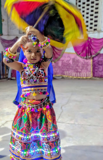 City Portrait Multi Colored Beauty Arts Culture And Entertainment Smiling Dancer Looking At Camera Celebration Traditional Clothing Ceremonial Make-up Traditional Dancing Festival Carnival Traditional Festival Carnival - Celebration Event Performing Arts Event Women's Issues Eye Make-up Humanity Meets Technology My Best Photo 17.62° International Women's Day 2019