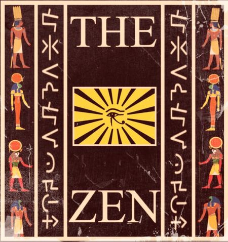今日のデザイン✌️😋 今日はoldな感じですo(^▽^)o Pyramid Anubisu HOLS HOLS Zen God Egypt Today :) Original Originalbrand Kyoto 京都 禅 Anubis Pharaoh