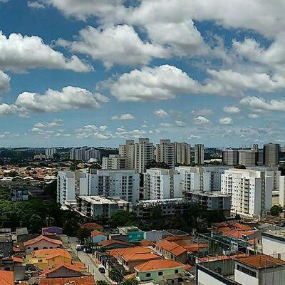Panoramic Horizon Neighborhood Streetphotography Urban Streetphoto_brasil Colors City Zonasul Saopaulo Brasil Photograph Photography Super_saopaulo Icu_brazil Ig_mood Saopaulo_originals Saopaulowalk Ig_brazil Sp4you Sp360graus Spdagaroa Mybeautifulsp Splovers Olhar_brasil olhardesp nasruasdesp011