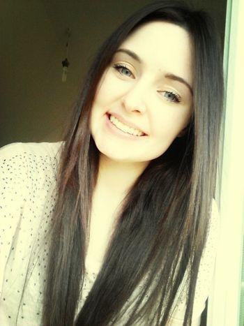 smillle