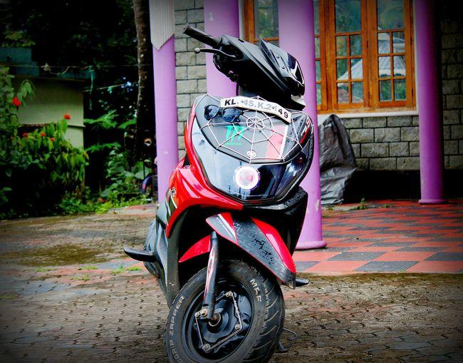 Celebrate Your Ride Yamaha Twowheelsmovethesoul Mysoul  Myhero❤ Cool Casual