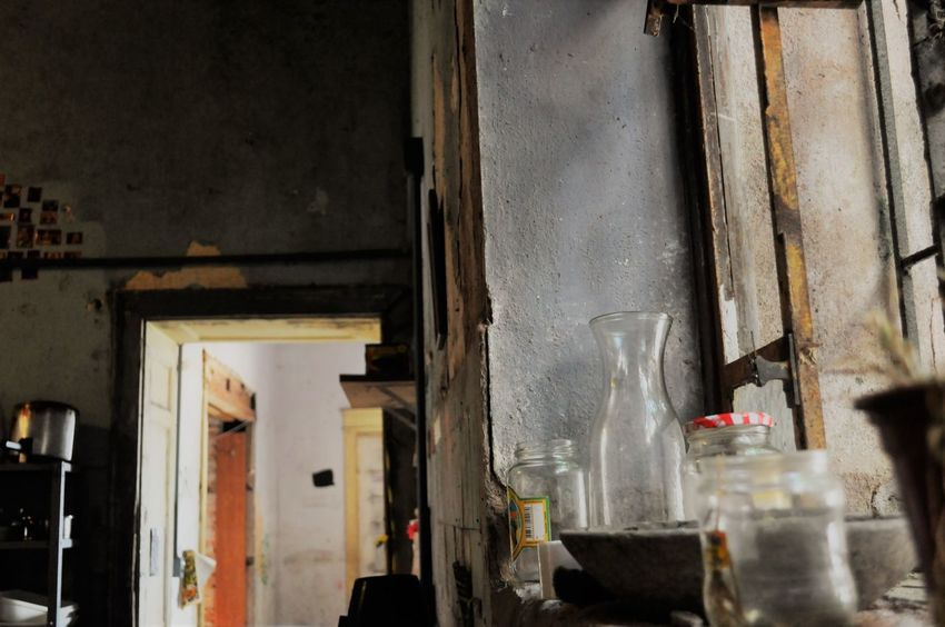Architecture Arquitecture Habitat Habitation Home Home Interior Housing Indoors  Occupation