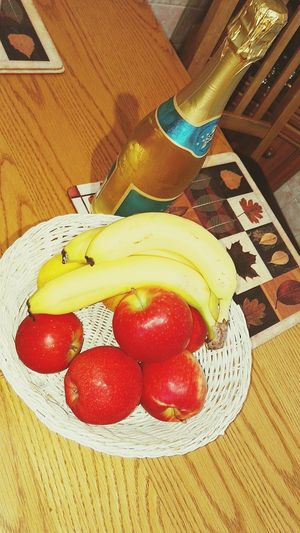 Healthy Eating Fruit Freshness Day Sundaybliss Indoors  Food And Drink Surprises Noflowers Wood Home Thankful