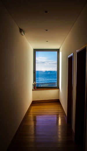 Architecture Day Domestic Room Home Interior Indoors  No People Sky Space Sunlight Window