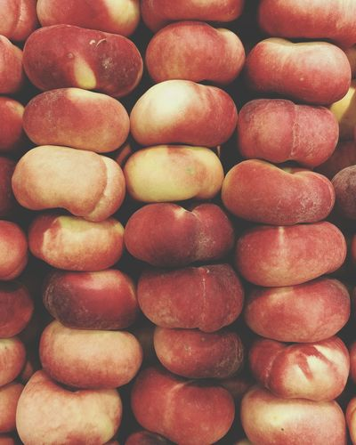 EyeEm Selects Full Frame Abundance Large Group Of Objects Backgrounds Food Food And Drink Healthy Eating Freshness Sweet Food Close-up Eyeem Philippines Apricots Fruits