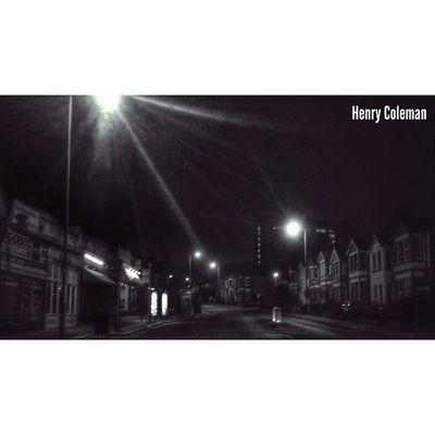 """Ghost Town"" Ghostly Edit with somber Moody Tones and a Devilish Balance of Light & Dark! London London_only Londonpop London_only_members Igerslondon Ig_london Udog_edit Ig_europe Udog_peopleandplaces Ig_england Streetshot_london Icu_britian Ig_europe_london The_photographers_emporium Streetshot_london 16x9 16x9photography Edit_specialist Bnw_london Jj_blackwhite Bnw_globe Udog_bw Ghost Horror Ghosttown moody dark scary emotive"