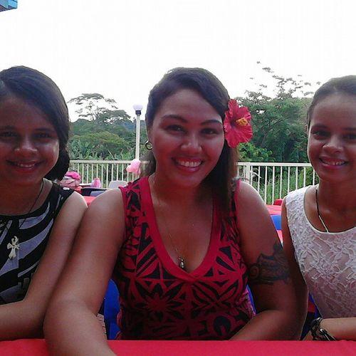 Threemusketeers Princesses :-) <3