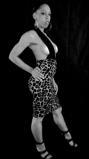Black And White Portrait Blackandwhite Photography Black And White Photography That's Me Leapordprint  Sexywomen Exotic Beauty  Perfect Body ! Perfection Looking At Camera Boobiiiees! Boobshot That Ass👌 That Ass!:) Beautiful Girl Pretty Woman Leopard Print Black And White Collection  Eyem Best Shots - Black + White Naughtay Fox Foxy Lady Foxylady🙊👍😚😋❤️ Foxy Foxylady Perfect_shot Fashion Stories