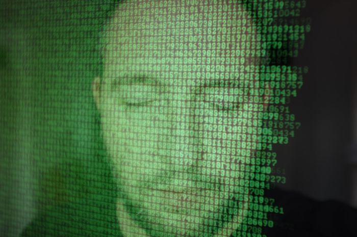 Close-up Code CODE BINAIRE Code Poetry Computer Computer Hacker Computer Hackers Developer Development Engineering Error Hack Hacker Hackers IT IT Security Nerd Nerdy Programmer Programming Secure Security Software Technology Technology Everywhere