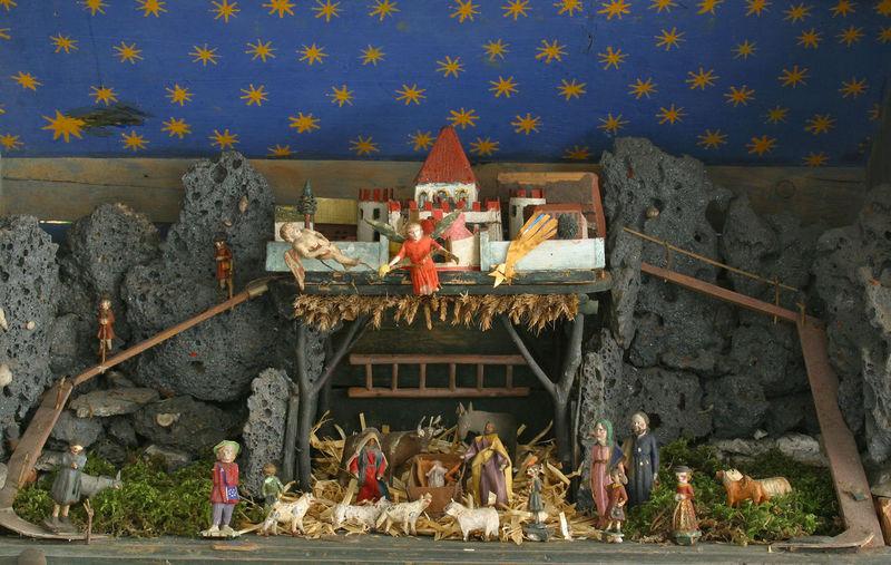 Nativity Scene Joseph Adoration Art Baby Bethlehem Birth Christmas Church Creche Croatia Faith Holy Jesus Kings Magi Nativity Scene Peace Religion Saint Shepherds Spiritual Virgin Mary Wise Man