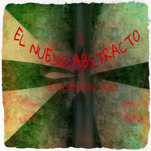 on #blog by ©Raffreefly Raffreefly Art Artedigitale Artemoderna ARTECONTEMPORANEA EyeEm Gallery Happiness♥ EyeEmdigital eyeemphoto Video Nuevo  Red Communication Text Close-up