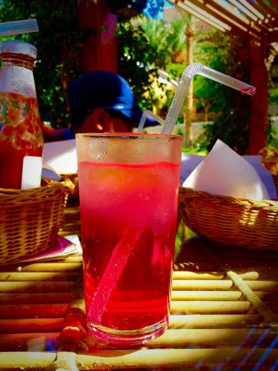 Drink Outdoor Photography Enjoying The Sun Enjoying Nature Foodphotography Outdoor Living Beverage Cooling  Refreshment Refreshing :) Heat - Temperature Enjoyinglife  Relaxedandenjoying Enjoying The Sun ☀