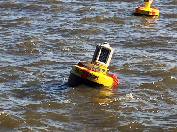 Hamburg Speergebiet Water Nautical Vessel Transportation Mode Of Transportation Nature Day Motion No People River