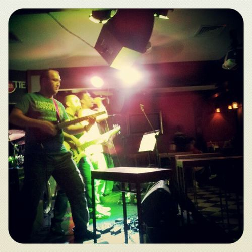 Rockciti Citi Rock Mayotte dark panik bestmusic instagood