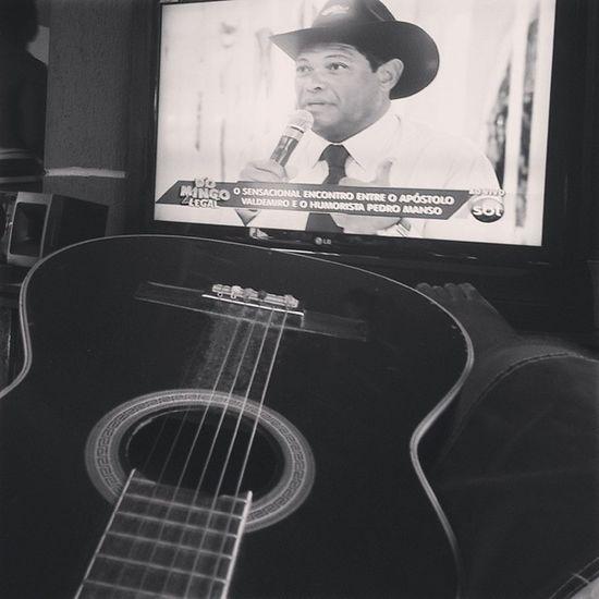 Tv Tedio :/
