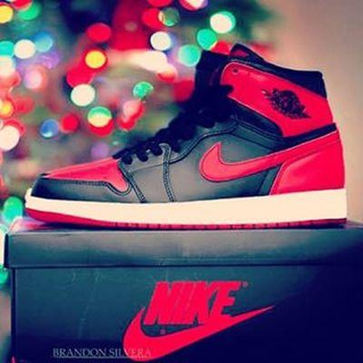 MyallTymFav NikeJordan Donno Watta Shoes Kickstagram Sneakers Juzlovedem
