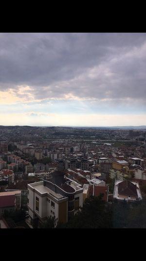 Bursa / Turkey Manzarayakarsı 🍺🍺