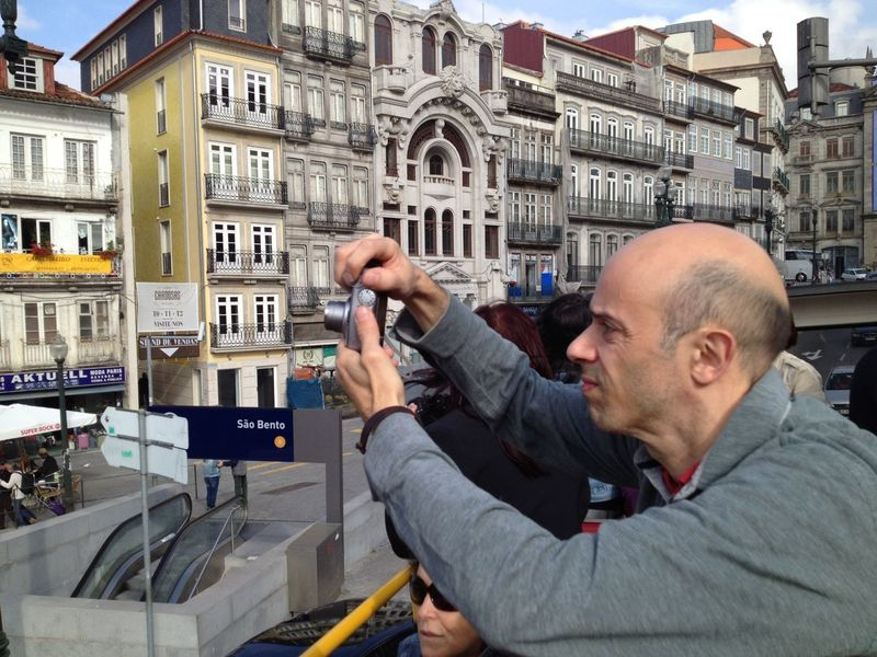 EyeEm Porto Eyeem Porto Meetup 6 NEM Street