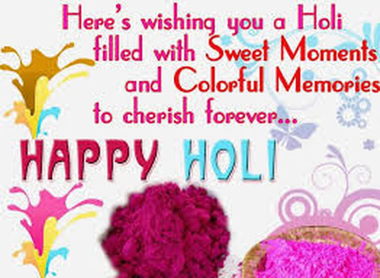 Holi is the time 🕛 to develop love & understanding 4 each other.Here is a platform 4 u all 2 renew friendship & express ur heartiest feelings by scribbling a wonderful Holi msg 4 each other… 😊 HAPPY HOLI TO ALL MY INDIAN COUNTERPARTS ALL AROUND THE 🌎WORLD🌏 (especially on EyeEm 😜) Holi Holi Festival Of Colours Wishes Holi Day Happy Holi Wish You The Most Happiest Moments! Colorful Eyeem India Country Colours Festive Season EyeEm Indian Team Festival Of Colors India Indian Culture  Indian Festival Eyeem India My Country My Culture 2016 Splash Of Color Splash Festival Splashing Water Happy Holi Festival Indians  Indian Style Indian Festival Season