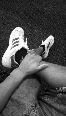 Chillin.... Hanging Out Adidas That's Me Hello World Offwork Adidas Originals Enjoying Life Beautiful Day Shorts Hot Day