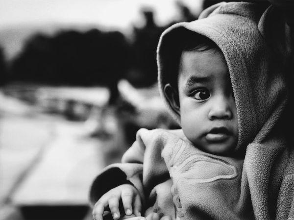 I love my little princess Little Girl Princess Nikon D800 Mylove Outdoor Potrait_photography