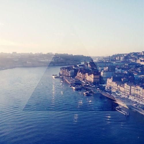Oporto, Portugal Travel Visitme Itsbeautiful
