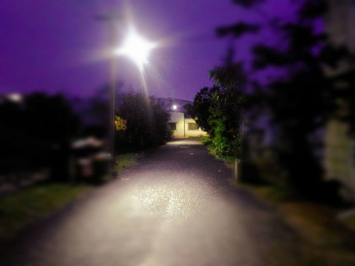 Rainy Night. Chill cloud. Nature Photography Enjoying Photography First Eyeem Photo EyeEm Nature Lover This Week On Eyeem Journeyphotography Cooling Down Love To Take Photos ❤ Casualphotography Rainy Road