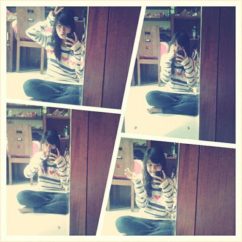 Boring Time~
