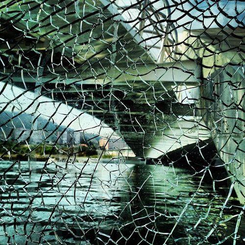 #pontevedra #pontedascorrentes #igers #igersespana #espana #galicia #river #riolerez #bridge #iphone5 #instagram #chiquesnourtemo #fotoencantada #instagood #instacool #instagramers #instagramhub Igersespaña River Chiquesnourtemo Bridge Fotoencantada España Pontedascorrentes Riolerez Galicia Instagram IPhone5 Igers Pontevedra Instagramers Instagood Instagramhub Instacool