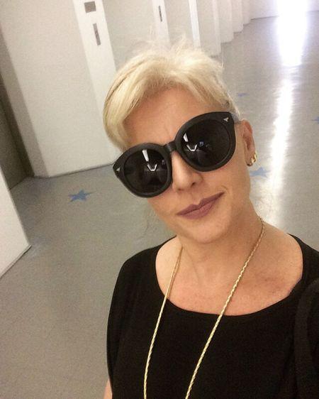 Chão De Estrelas Love My Job EyeEm ErikaFaltin💫 TVHost Koisas De Kinha