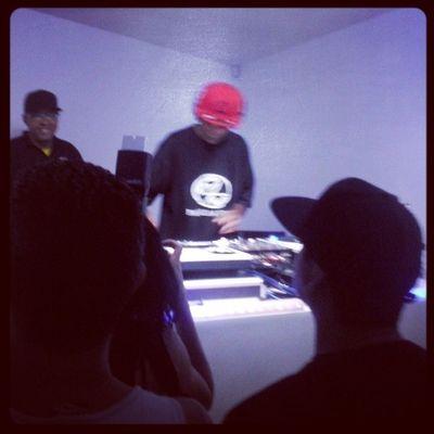 Hiphopdj2013 @djabade 3lugar