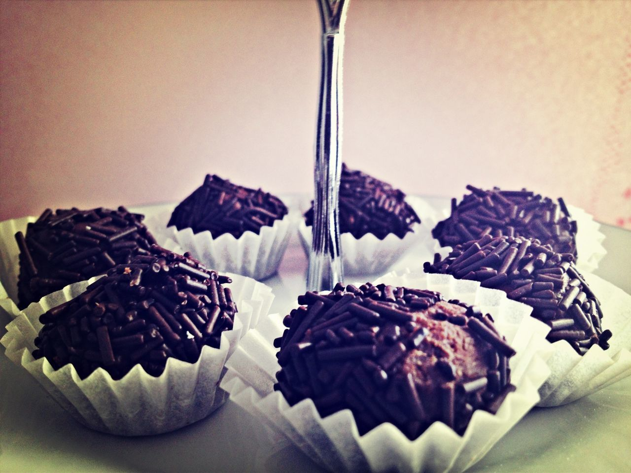 sweet food, chocolate, indulgence, dessert, temptation, food and drink, cupcake, chocolate cake, food, unhealthy eating, cake, still life, freshness, brownie, indoors, no people, muffin, dark chocolate, close-up, ready-to-eat, day