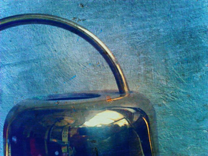 Golden Waterring