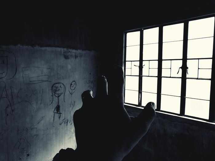 Blackandwhite Depression - Sadness One Man Only Eyeemph Eye4photography  Eyeemasian Eyeem Philippines Huaweip9photos Urbanphotography Huawei P9 Leica HuaweiP9 Huaweiphotography Everydayphilippines Everydayasia