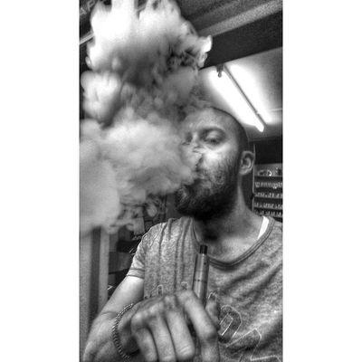 Vape Whitemistvapours Overdose Clouds